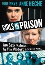 Girls in Prison (TV)