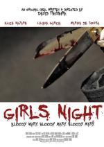 Girls Night (C)