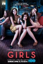 Girls (TV Series)