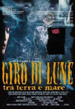 Giro di lune tra terra e mare (Round the Moons Between Earth and Sea)