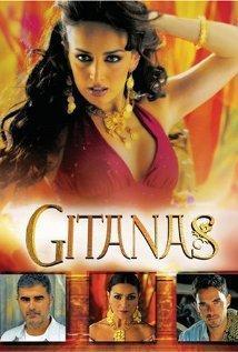 Gitanas (Serie de TV)