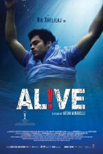 Gjallë (Alive!)