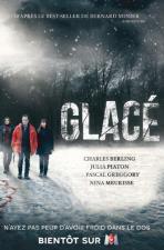 The Frozen Dead (Serie de TV)