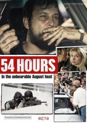 54 hours (Miniserie de TV)