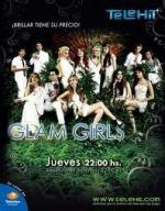 Glam Girls (TV Series)