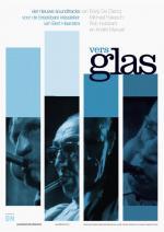 Glas (AKA Glass) (S) (C)