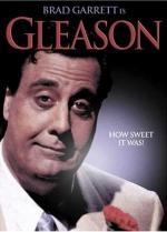 Gleason (TV)