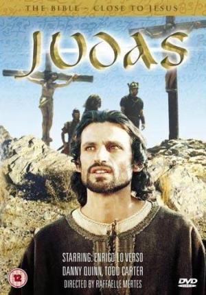 Gli amici di Gesù - Giuda (TV)