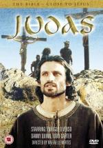 The Friends of Jesus - Judas (TV)