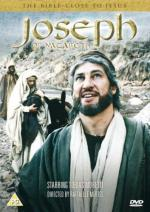 The Friends of Jesus - Joseph of Nazareth (TV)