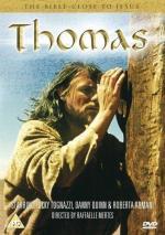Close to Jesus - Thomas (TV)