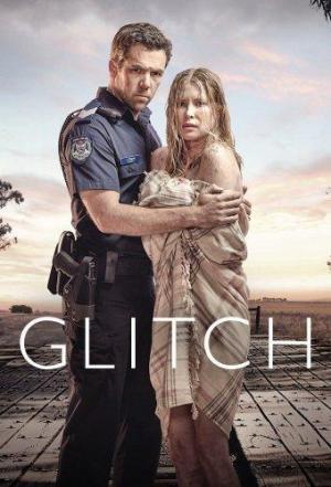 Glitch (Serie de TV)