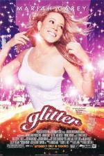 Glitter (Todo lo que brilla)