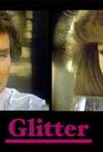 Glitter (Serie de TV)
