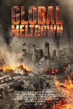 Global Meltdown (TV)