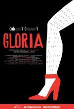 Gloria (C)