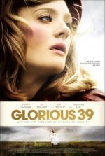 Glorious 39
