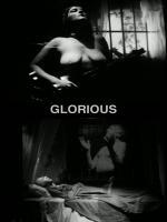 Glorious (C)