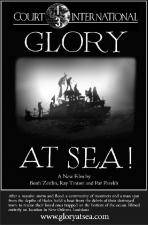Glory at Sea (S)