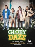 Glory Daze (TV Series)