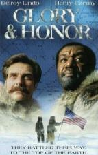 Glory & Honor (TV)
