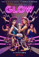 GLOW (TV Series)