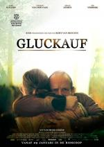 Gluckauf (Son of Mine)