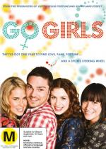 Go Girls (TV Series)