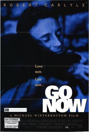 Go Now! (Amo la vida)