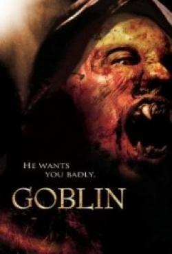 Goblin (TV)