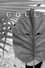 Goce (C)