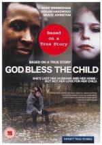 Dios bendiga a la pequeña Hillary (TV)