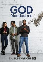 God Friended Me (Serie de TV)