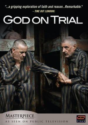 God on Trial (TV)