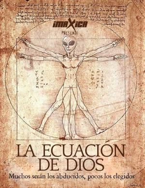 God's Equation (Serie de TV)