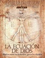 God's Equation (TV Series)