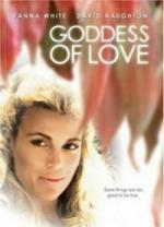 Goddess of Love (TV)