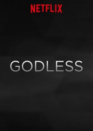 Godless (Serie de TV)