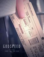 Godspeed (S)