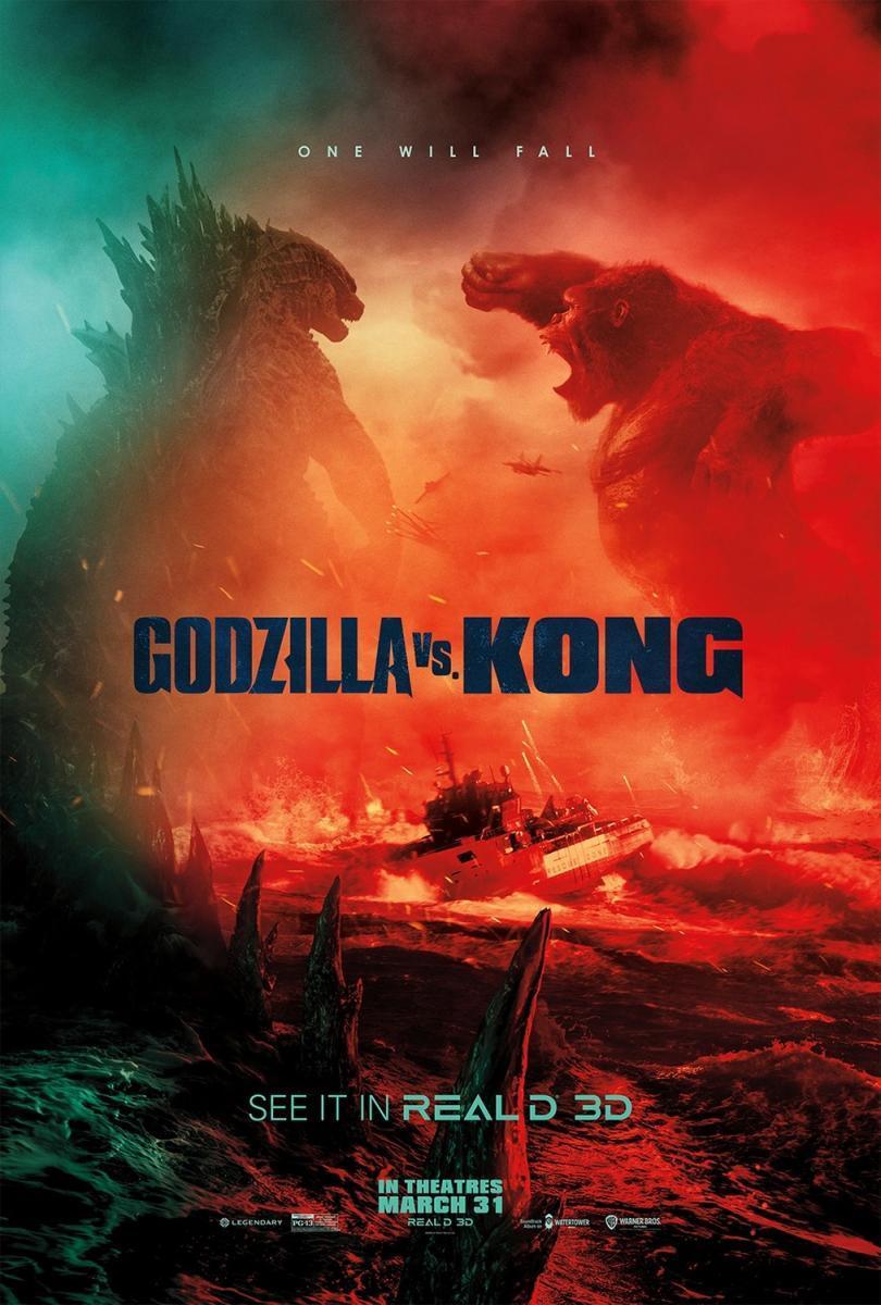 Las ultimas peliculas que has visto - Página 26 Godzilla_vs_kong-448709134-large