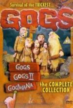 Gogs (Serie de TV)