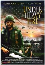 Going Back (Under Heavy Fire) (TV)