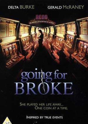 Going for Broke (TV)