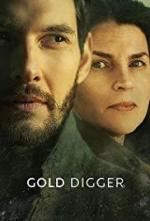 Gold Digger (Miniserie de TV)