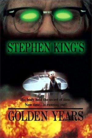 Golden Years (TV Miniseries)