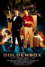 GoldenBox (C)