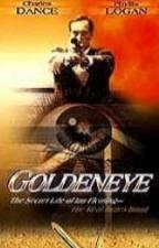 Goldeneye: The Secret Life of Ian Fleming (TV)