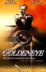 Goldeneye (TV) (TV)