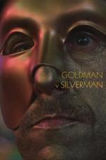 Goldman v Silverman (C)