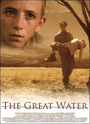The Great Water